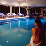 Hotel Adria - Beauty & Wellness Centre