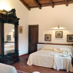 Villa Rizzo Resort & SPA - Junior Suite