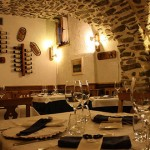 Ristorante Osteria Alla Corte dei Toldi
