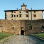 Fortezza di Belvedere