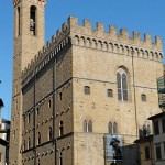Palazzo del Bargello