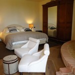 Borgo Ramezzana - Suite Novecento