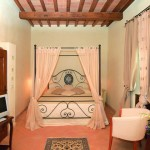 San Pietro Sopra le Acque - Junior Suite Top