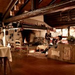 Relais &amp; Gourmet Maso Doss - Madonna di Campiglio