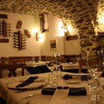 Osteria Alla Corte dei Toldi