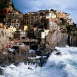 Manarola